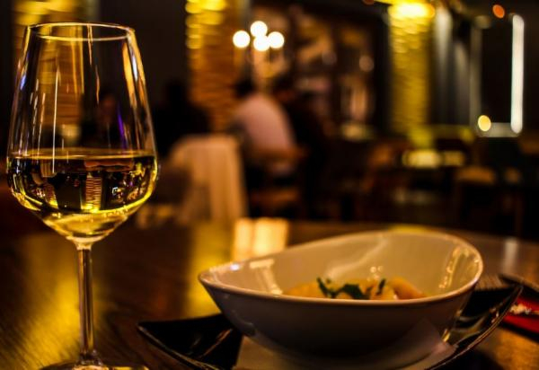 Restaurants in Barcelona mit Bio Weinen